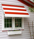 3100_series_window_awning