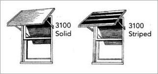3100_series_window_awning-2