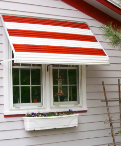 3100_series_window_awning