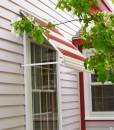 3100_series_window_awning_1