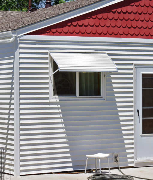 3100_series_window_awning_2