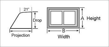 4300_series_window_awning-1