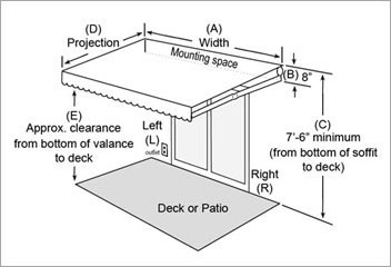 7000_series_retractable_patio_awning-1