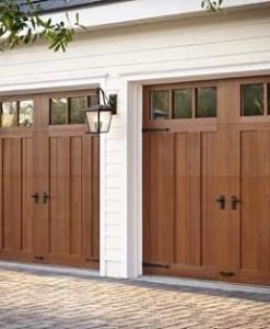 Residential Garage Doors Product Categories Overhead Door