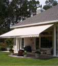 Retractable_Awnings_7700