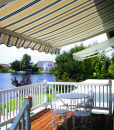 Retractable_Awnings_7700_Nuimage_Awnings