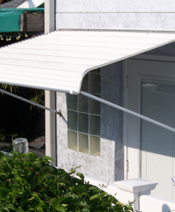 Stationary Awnings Product Categories Overhead Door