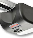 Standard Drive 650 Belt