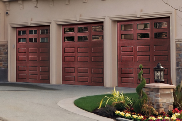 Impression_Collection_Overhead_Door_Norwich_CT. garage-door-hardware-premium & Impression Collection Garage Doors | Overhead Door