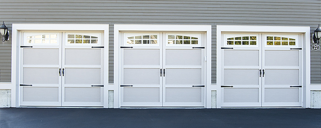 carriage garage doors. Carriage Garage Doors D