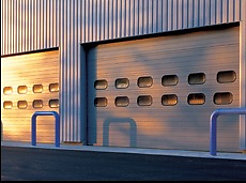 comm_doors_sectional