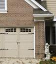courtyard garage door 161a somerton