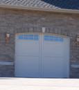 courtyard-garage-door-161m
