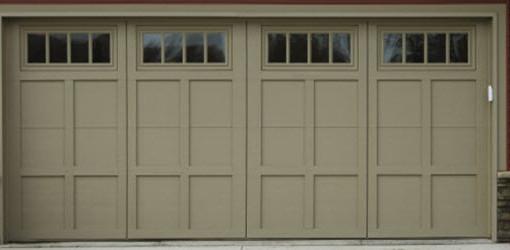 courtyard garage door 162e stockbridge