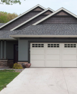courtyard-garage-door-MAIN-wide