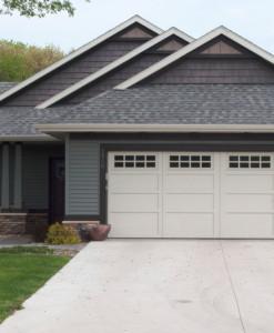 courtyard-garage-door-MAIN-wide