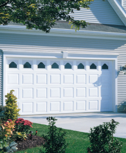 garage-door-durafirm-_Overhead_Door