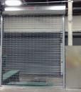 grille-door3