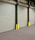 rolling-steel-commercial-door