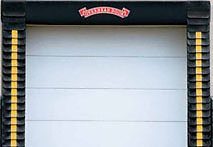 sectional-steel-door-416-213x183