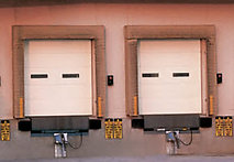 sectional-steel-insulated-door-418-213x183