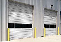 sectional-steel-insulated-door-432-213x183