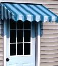 2700_series_door_awning