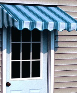 2700_series_door_awning