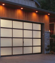 Modern_Aluminum_Residential