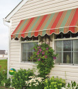 new_england_roll_up_awning