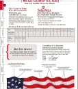 687_ANNIN_FLAG_NYLGLO_NYLON_AMERICAN_FLAG_BALD_EAGLE_FLAG_STORE_1
