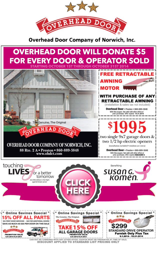 Click for the BBB Business Review of this TBD in Preston CT