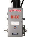O-CO-RHX-2013-transparent-HIGH