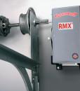 O-CO-RMX-OD-opener-V3-HIGH