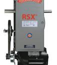 O-CO-RSX-2013-tranparent-HIGH