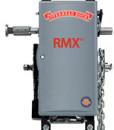 RMX-product-image