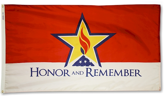 PRODUCT_1957_NYLHONOR&REMEMBRANCEFLAG