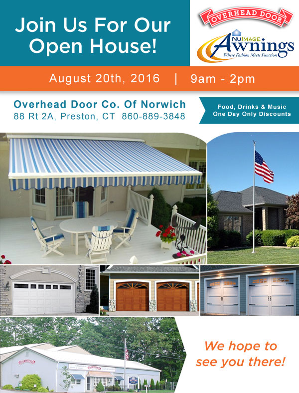 Open_House_August_2016